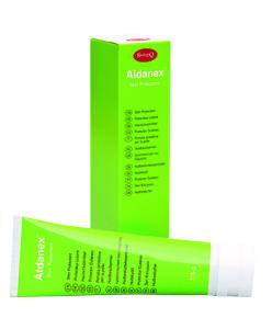 Aldanex